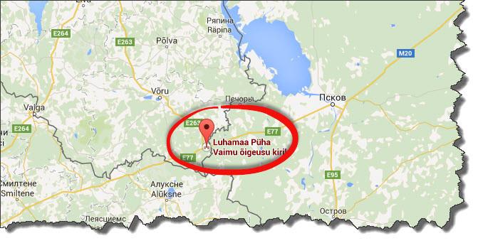Ваш погранпереходы россия эстония онлайн Ростовская область